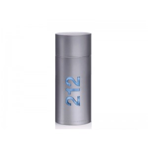 Carolina Herrera 212 Men 100ml