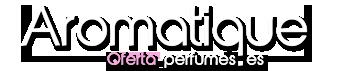 Oferta Perfumes